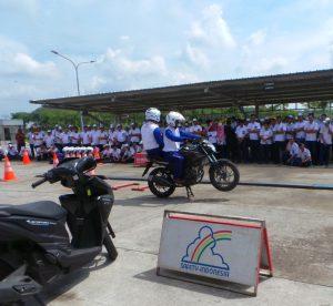 garcom-astra-motor-jateng-beri-pelatian-safety-riding-buat-karyawan-kubota-2