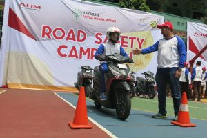 csr_safety-riding-1