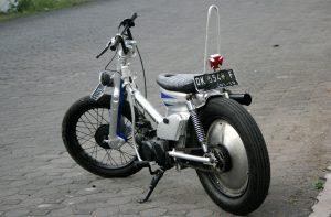 garcom-scub-700-33