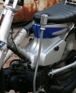 garcom-scub-700-555