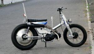 garcom-scub-70011