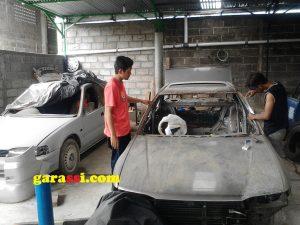 kurnia-agung-3