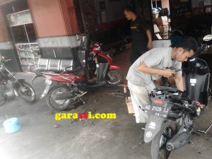 agung-motor-1