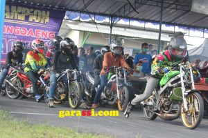 gds-fun-drag-bike-1