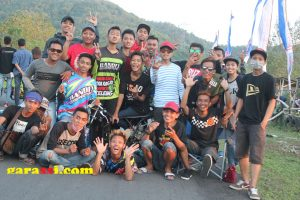 gds-fun-drag-bike-2