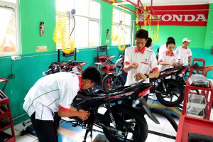 Activity SMK TSM Astra Honda_002