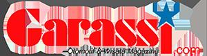 Garassi Majalah Otomotif Online